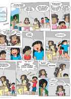 Doodling Around : Chapitre 4 page 30