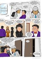 Garabateando : Capítulo 4 página 5