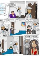 Garabateando : Capítulo 4 página 6