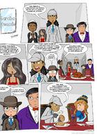Garabateando : Capítulo 4 página 11