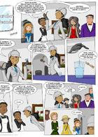 Garabateando : Capítulo 4 página 22