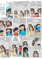 Garabateando : Capítulo 4 página 30