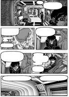 ARKHAM roots : Chapitre 5 page 5