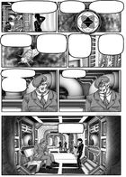 ARKHAM roots : Chapitre 5 page 6
