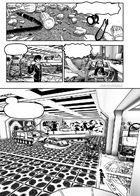 ARKHAM roots : Chapitre 5 page 8