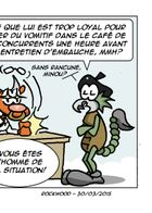ZooDiax : Chapitre 1 page 43