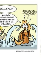 ZooDiax : Chapitre 1 page 46