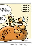 ZooDiax : Chapitre 1 page 47