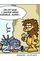 ZooDiax : Chapitre 1 page 48