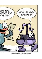 ZooDiax : Chapitre 1 page 50