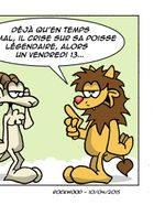 ZooDiax : Chapitre 1 page 53