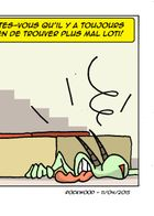 ZooDiax : Chapitre 1 page 54