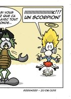 ZooDiax : Chapitre 1 page 58