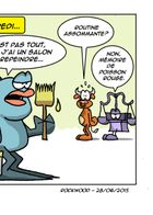 ZooDiax : Chapitre 1 page 60