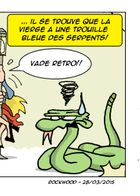 ZooDiax : Chapitre 1 page 40