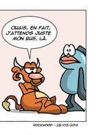 ZooDiax : Chapitre 1 page 41
