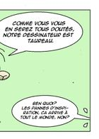 ZooDiax : Chapitre 1 page 23