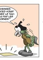 ZooDiax : Chapitre 1 page 26