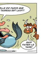 ZooDiax : Chapitre 1 page 14