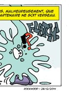 ZooDiax : Chapitre 1 page 30