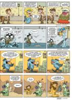 ZooDiax : Chapitre 1 page 2