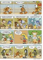 ZooDiax : Chapitre 1 page 4