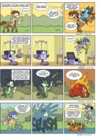 ZooDiax : Chapitre 1 page 5