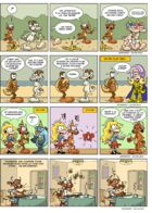 ZooDiax : Chapitre 1 page 7