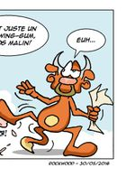 ZooDiax : Chapitre 1 page 61