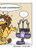 ZooDiax : Chapitre 1 page 62