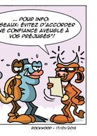 ZooDiax : Chapitre 1 page 32