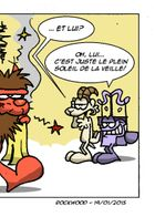 ZooDiax : Chapitre 1 page 34