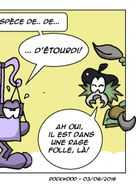 ZooDiax : Chapitre 1 page 65