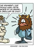 ZooDiax : Chapitre 1 page 66