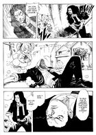 Billy the Reaper : Chapitre 1 page 2