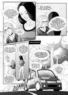 Shinágrand reinicio : Capítulo 1 página 12