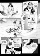 Shinágrand reinicio : Capítulo 1 página 14