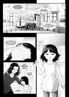 Shinágrand reinicio : Chapitre 1 page 2