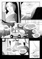 Shinágrand reinicio : Capítulo 1 página 22