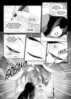 Shinágrand reinicio : Capítulo 1 página 24