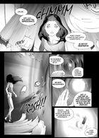 Shinágrand reinicio : Capítulo 1 página 25