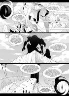 Shinágrand reinicio : Capítulo 1 página 28
