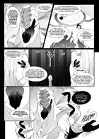 Shinágrand reinicio : Capítulo 1 página 29