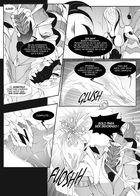 Shinágrand reinicio : Capítulo 1 página 34