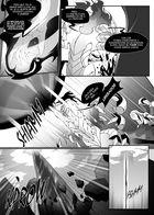 Shinágrand reinicio : Capítulo 1 página 36