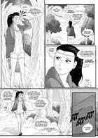 Shinágrand reinicio : Capítulo 1 página 39