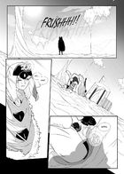Shinágrand reinicio : Chapitre 1 page 4