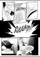 Shinágrand reinicio : Capítulo 1 página 8