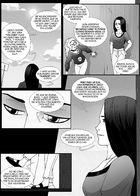Shinágrand reinicio : Chapitre 1 page 11
