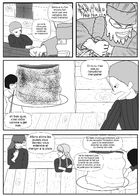 Stratagamme : Chapitre 1 page 10